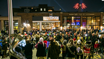 Detroit's 46th annual Noel Night debuts new daytime format