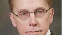 Warren Mayor Jim Fouts denies secret recording, using homophobic slur