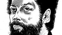The people who died, 2018: Hamiet Bluiett, progressive jazz titan