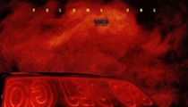 DeJ Loaf drops long-awaited EP 'Go DeJ Go Vol. 1'