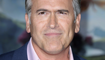 Bruce Campbell will host 'Ripley's Believe it or Not!' reboot