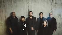 Dave Matthews Band will crash into metro Detroit this summer