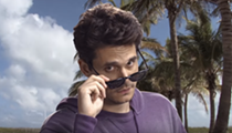 John Mayer's body, a wonderland, will visit Detroit as part of summer tour