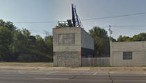 Korean pub and sushi restaurants are planned for Southwest Detroit
