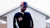 Detroit Institute of Art honors music of J Dilla with free annual concert