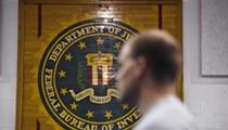 FBI's widening corruption investigation leads to Taylor City Hall raid