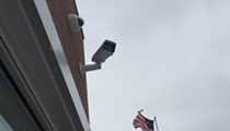 How state police can easily identify you from surveillance cameras