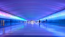 Detroit Metropolitan Airport recognized as one of North America's best