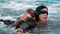 'Bird Box' author partners with Detroit filmmakers for new screen adaption