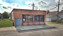 Tenacity Craft is opening a taproom in Detroit's Virginia Park neighborhood