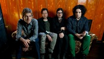 The Raconteurs reveal details for 'Help Us Stranger,' first record in 11 years