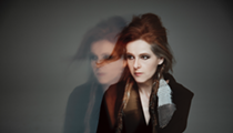 Neko Case to bring cyclonic song sorcery to Detroit's Majestic Theatre