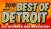 Best Microbrewery or Brewpub (Oakland)
