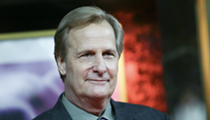 Actor Jeff Daniels and Detroit's Dominique Morisseau receive Tony Award nominations