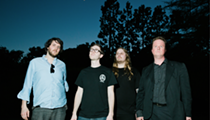 Detroit's Protomartyr teams up with ...And You Will Know Us by the Trail of Dead for MOCAD show