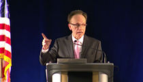 Warren Mayor Fouts' deposition about racial slurs could harm city in discrimination case