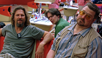 The best movie about a rug, 'The Big Lebowski,' heads to the Redford Theatre, man