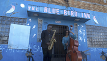 Legendary Blue Bird Inn stage taking a road trip to Ann Arbor for jazz jam