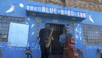Legendary Blue Bird Inn stage taking a road trip to Ann Arbor for jazz jam
