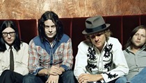 Jack White and Brendan Benson will play an intimate acoustic show at Detroit's Third Man Records