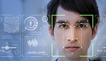 Congressional hearing echoes Michigan push to regulate facial recognition surveillance