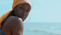 Detroit rapper This Life. We Lead. celebrates summer with 'Tropicana' video