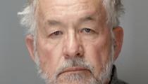 Ex-MSU dean sentenced to jail in Larry Nassar case
