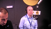 910AM Superstation fires conservative firebrand Nolan Finley for being 'boring'