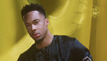 Black Milk returns to Detroit for El Club performance in support of new EP