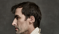Hooray for despair! Andrew Bird brings 'finest work yet' to Detroit's Masonic Temple