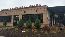 Founders announces plan to reopen Detroit taproom, donate profits following discrimination lawsuit