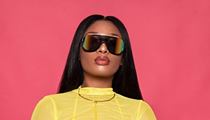 Rapper and 'Hot Girl' Megan Thee Stallion to make first Detroit appearance on Black Friday