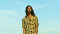 Tame Impala plots return to Detroit next spring in support of new record