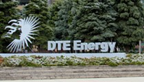 DTE Energy is quietly funding Detroit community leaders who publicly support the company