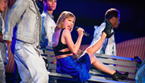 Concert review: Observations from Taylor Swift's '1989 Tour' (in 2015)