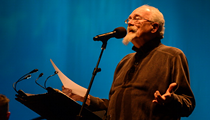 John Sinclair, Bobcat Goldthwait, and others to appear at 2015 Cinetopia Film Festival