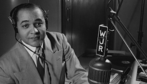 New book chronicles history of blacks on Detroit radio