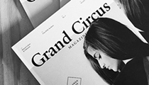 'Grand Circus' lifestyle magazine launches in Detroit