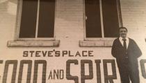 Steve Francis, owner of Steve's Place, dead at 90