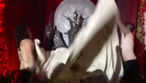 The Satanic Monument unveiling, in one perfect, six-second Vine
