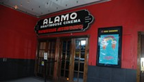Detroit won't be getting an Alamo Drafthouse movie theater after all