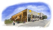 New Carhartt retail outlet to open in Detroit next week