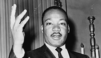 20 ways to celebrate Martin Luther King Jr. Day in the Detroit area