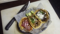 Timmy's Tacos head to Corktown for Dos Jaimes release