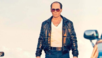 'Black Mass' is just another gangster drama