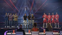 'America's Got Talent' to bring auditions to Detroit for the first time