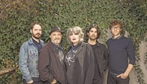 The Motels' Martha Davis on surviving the '80s, the subconscious art of songwriting, and the tragic side of motherhood