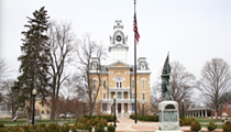 Hillsdale offers online history course it claims free of bias