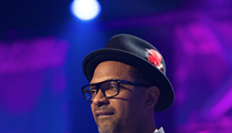 Comedian Mike Epps leads Fabulously Funny Comedy Festival at Detroit's Fox Theatre