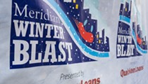 Detroit food scene to take center stage for Winter Blast 2016
